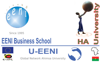 EENI Business School & Università