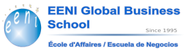 EENI EENI Global Business School Scuola di Affari Università